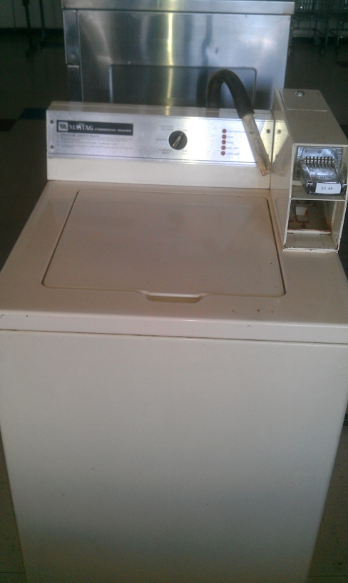Maytag Washer Extractor ~ Commercial washer maytag price